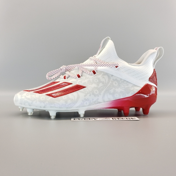 Adidas Adizero New Reign Young King